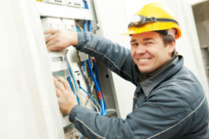 Electrician Mechanicsville Maryland